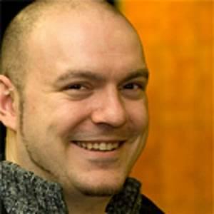 Van Der Weyer : patrick van de weyer web entwickler mediendimension xing ~ Markanthonyermac.com Haus und Dekorationen