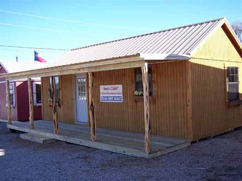 leland sheds crosby tx portable living buildings images