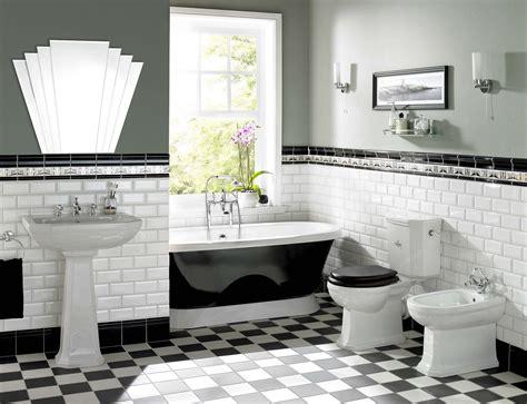 deco interior design for every room s transformation