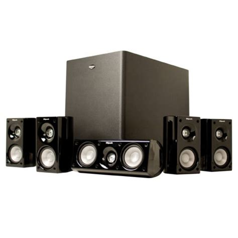 5 1 home theater system klipsch hd 500 5 1 home theater system newegg promo code