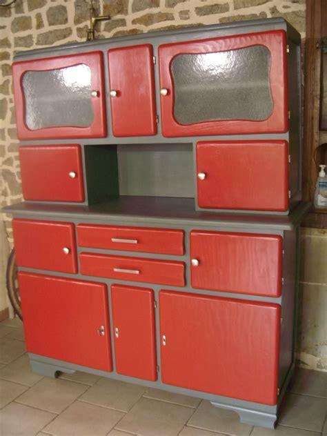 buffet de cuisine 233 e 50 photo de meubles et objets relook 233 s 224 vendre la d 233 co de g 233 g 233