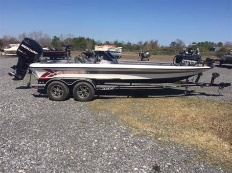 Used Legend Bass Boats For Sale In Texas by Legend Bass Boats For Sale Page 1 Of 1 Boat Buys