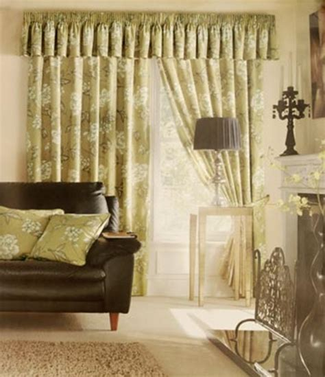 contemporary curtains for living room luxurious modern living room curtain design interior design