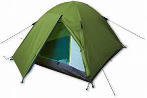 Etagenbett Für 3 Personen : 2 personen zelt zweipersonenzelt outdoor zelte ~ Markanthonyermac.com Haus und Dekorationen