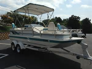 hurricane deck 196 ff 1996 for sale for 2 500 boats