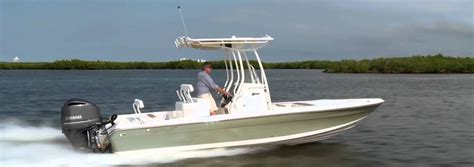 Best Center Console Boat Covers by Boat Covers For V Hull Fishing Center Console T Top