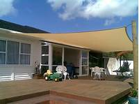 deck shade ideas Canopy Design: amusing sun canopy for deck Patio Shade ...