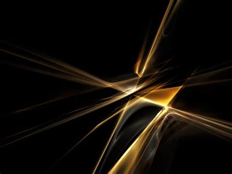 Black And Gold Abstract Wallpaper 29 Free Hd Wallpaper. Cheap Home Office Desk. Sauder Roll Top Desk. Pool Table Supplies Near Me. Office Desk Ergonomics. Production Table. Desk Organizer Ikea. Walnut Slab Table. Desk Floor Mat For Carpet