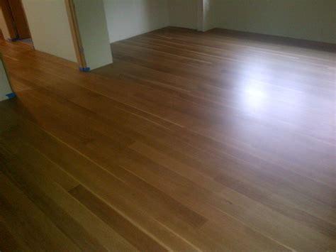 screen and recoat wooden floors vancouver bc with ken moersch ahf hardwood floors