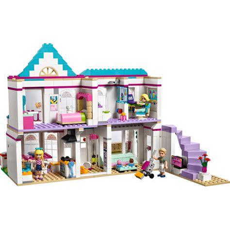 lego s house set 41314 brick owl lego marketplace