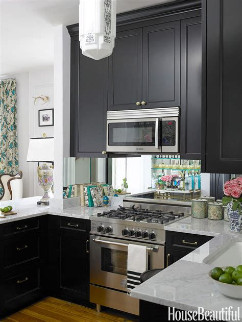 Small Kitchen Design Ideas  Remodeling Ideas For Small