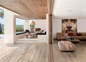 vente de carreau imitation bois grande lame pour sol int 233 rieur ou ext 233 rieur eguilles carrelage