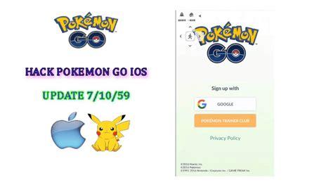 Update 7/10/59 Hack Pokemon Ios เดินวาปจับโปเกมอนไม่ต้องใช้คอม Iphone Se 64gb Sim Free Harga 2017 Mgsm Olx Lahore Qiymet Space Grey Flipkart Gigantti Allegro