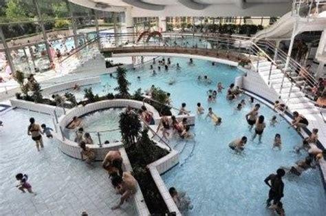 centre aquatique neuilly sur seine avec des photos ce qu il faut savoir pour votre visite