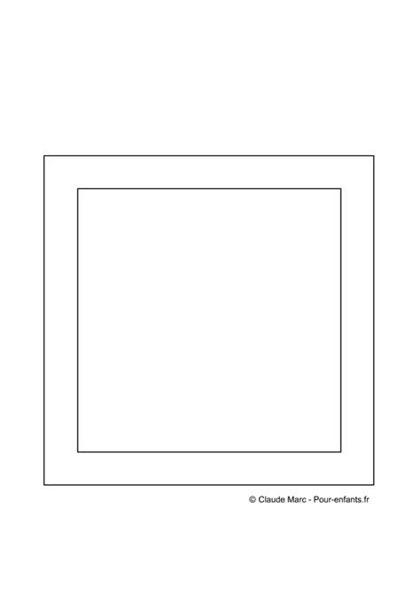 frise maternelle a imprimer gratuitement jeux fiches de frises geometriques decoratives dessin