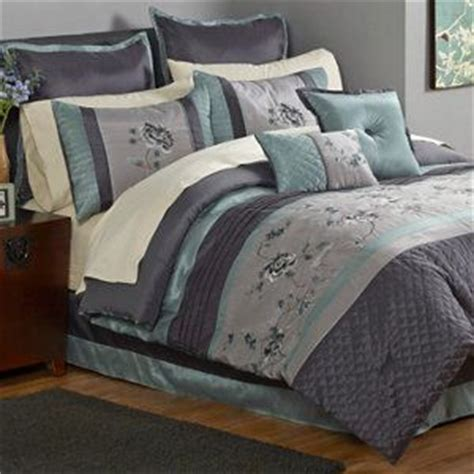 bedding sets fingerhut wishlist cats