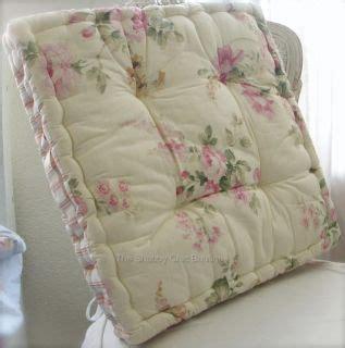antique vintage shabby floral roses chic bedspread quilt