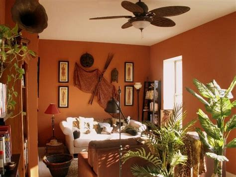 50 Best Afrocentric Decor Images On Pinterest  African