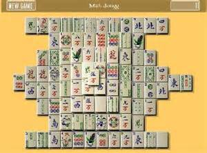 jeux de gladiateur miniclip jeux de princesse sofia de cuisine t 233 l 233 charger jeux gestion temps pc