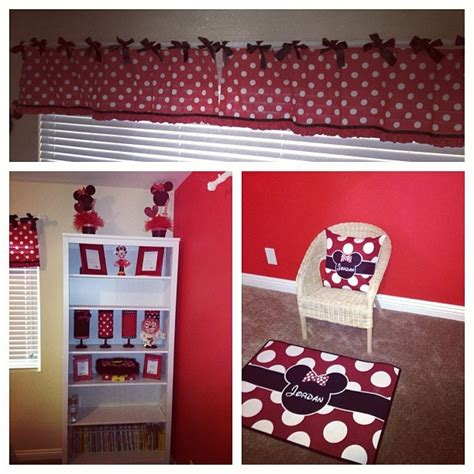 original minnie mouse room decor baby room ideas bookshelf ideas chang e 3 and