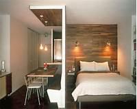 furniture for studio apartments Amazing of Simple Simple Finest Apartment Studio Furnitur ...