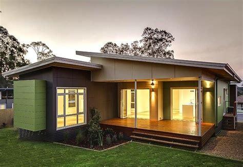 Home Design Raleigh Nc : Modern Prefab Homes Raleigh Nc
