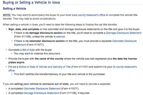 Texas Boat Registration Without Title by Texas Department Of Motor Vehicles Title Transfer
