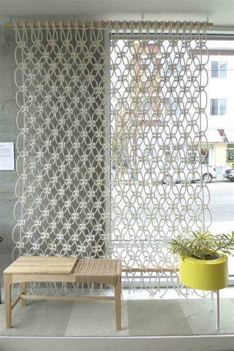 not yo s macrame top 5 modern macrame products california home design