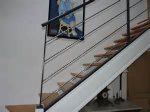 r 233 novation d escalier en bois 224 brest quimper finist 232 re 29