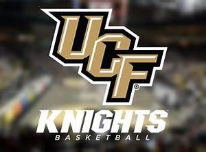 UCF Knights Mens Basketball Tickets | Single Game Tickets ...
