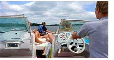 Boat Loans Rhode Island by Boat Rental In Northwest Rhode Island Boats For Rent In Ri