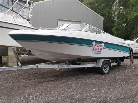 Boats For Sale In Long Beach Island Nj by 1995 Four Winns 200 Horizon Power Boat For Sale Www