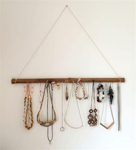 porte collier