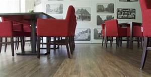 Pvc Bodenbelag Berlin : vinyl pvc design bodenbelag vinylboden pvc planken vinyl fliesen potsdam berlin brandenburg ~ Markanthonyermac.com Haus und Dekorationen
