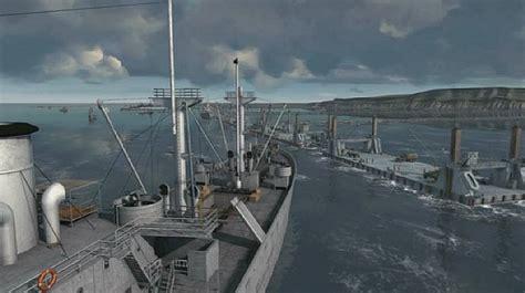 d day normandy june 1944 d 233 barquement de normandie