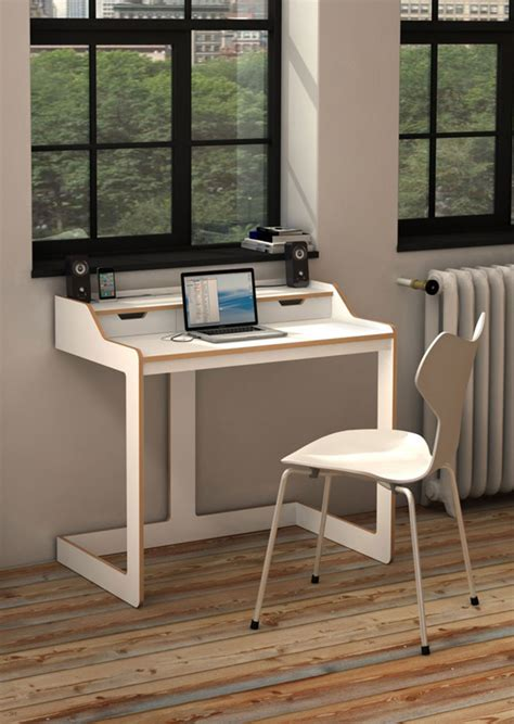 Office  Small Home Office Space With Modern Desk Designs. Shop Desk. Table For Entryway. Delta Medallion Desk. Deep Chest Of Drawers. Clamp Desk Lamp Swing Arm. Help Desk Technician Salary. Large Ottoman Coffee Table. Single Dishwasher Drawer