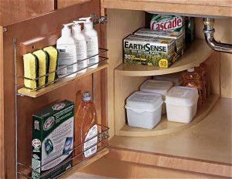 Kitchen Cabinets Organizers Uk by 25 Best Ideas About Sink Storage On