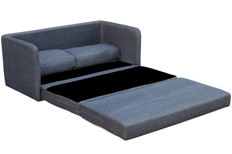 100 klik klak sofa bed canada klik klak sofa bed covers 100 images klik klak sofa bed