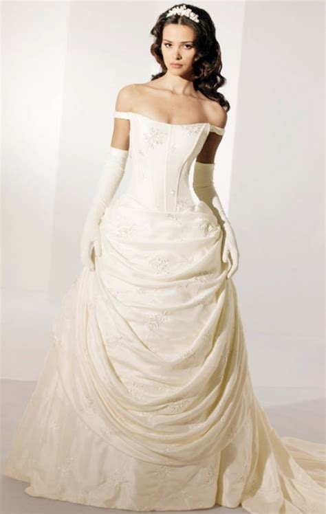 2012 Wedding Dress Trends  Weddings By Lilly. Long Sleeve Flowy Wedding Dresses. Winter Wedding Dresses 2014 In Pakistan. Modest Wedding Dresses Inexpensive. Long Sleeve Wedding Dresses Buy. Beach Wedding Bridesmaid Dresses Pinterest. Red Wedding Dress From About Time. Cheap Wedding Dresses Halifax. Romantic Dresses For Wedding Guests