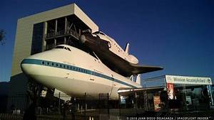 Image Gallery johnson space center houston