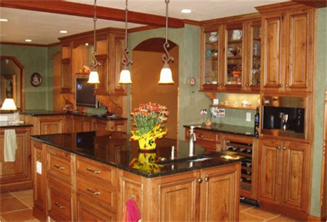 beautiful color ideas 3 light pendant island kitchen lighting for kitchen bedroom