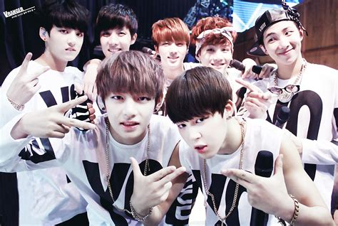 11 Surprising Facts You Never Knew About Bts