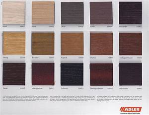 Holz Beizen Farben : adler spritzbeize neu www farben ~ Markanthonyermac.com Haus und Dekorationen