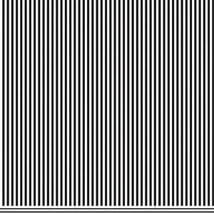 Schwarz Weiß Kontrast : tischdecke schwarz wei gestreift ~ Markanthonyermac.com Haus und Dekorationen