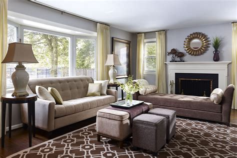 what s your design style is it transitional