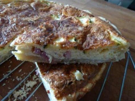 recettes de tarte sal 233 es et p 226 te bris 233 e 2