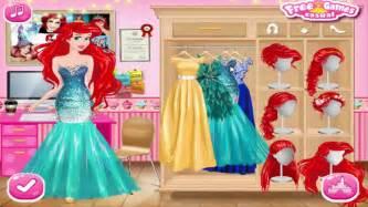 jeux de fille d habillage pour jouer gratuitement jeux de fille en ligne gratuit