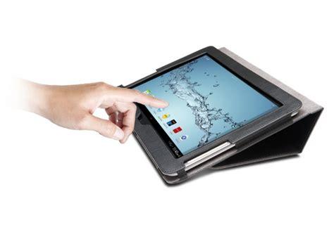 achetez housse de protection pour tablette explorus 7 pouces au meilleur prix chez equip raid
