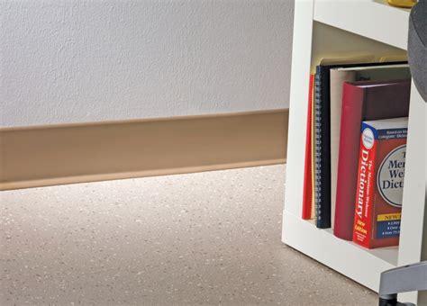top 24 flexco rubber flooring wallpaper cool hd