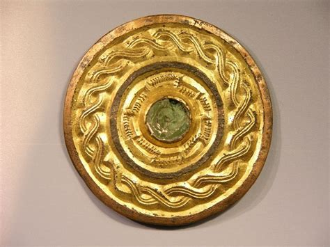 1000 images about kentish on anglo saxon merovingian and sutton hoo